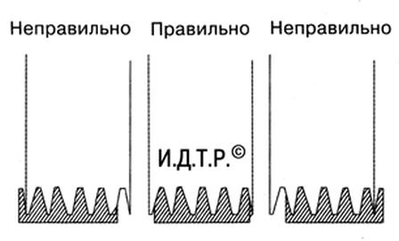 Снятие и установка компрессора кондиционера Шкода Фабия