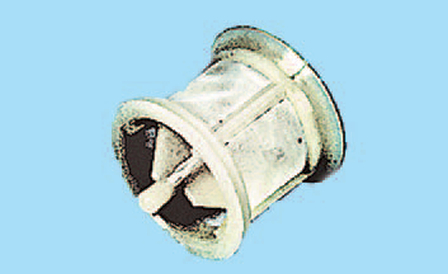 Замена фильтрующего элемента ресивера-осушителя Шкода Фабия